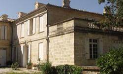Vins - Producteurs - Commune de Vayres - Site officiel de la Mairie