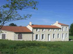 Chateau puy-castera